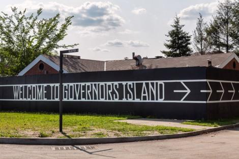 sinalização_Governors-Island_09