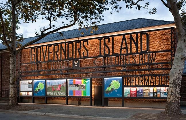 sinalização_Governors-Island_12