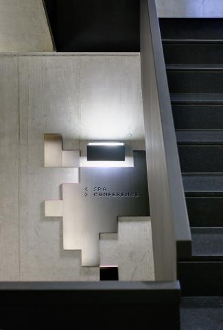 sinalização_signage_miurahotel_07
