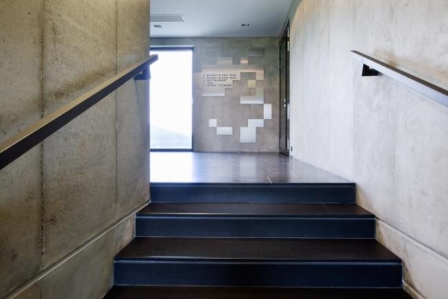 sinalização_signage_miurahotel_08