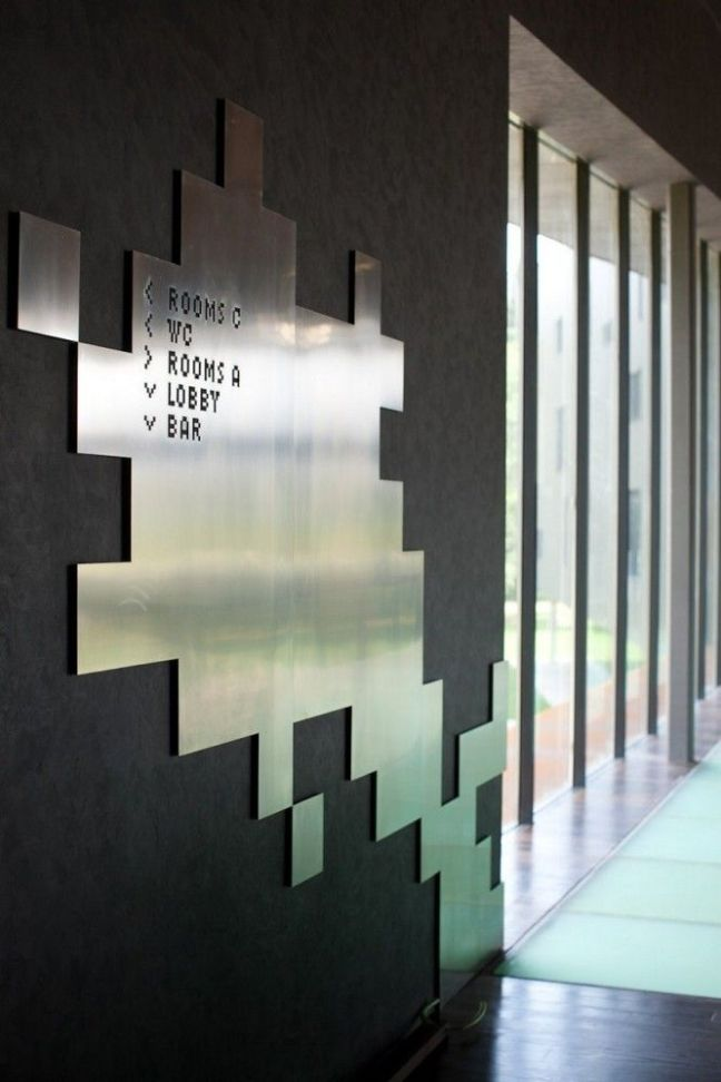 sinalização_signage_miurahotel_10
