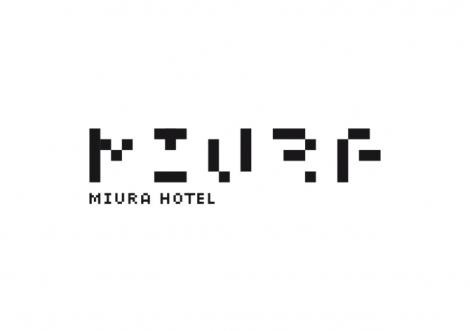 sinalização_signage_miurahotel_13