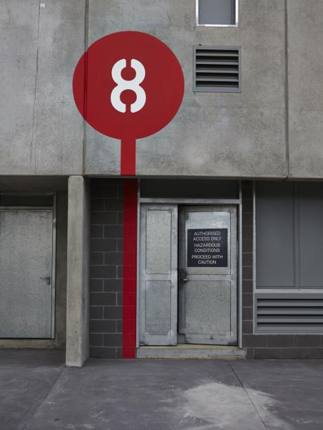sinalização_signage_metropolitan_fire_brigade_04