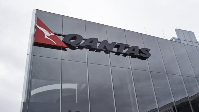 sinalização_signage_qantas_01