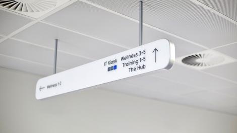 sinalização_signage_qantas_07