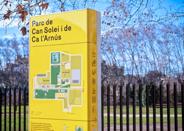 sinalização_signage_xarxa_de_parcs_metropolitans_01