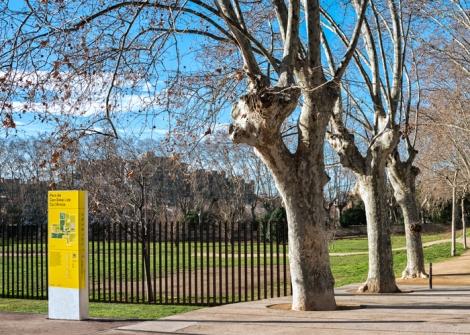 sinalização_signage_xarxa_de_parcs_metropolitans_02
