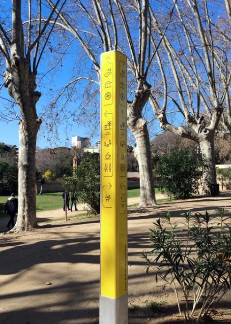 sinalização_signage_xarxa_de_parcs_metropolitans_03