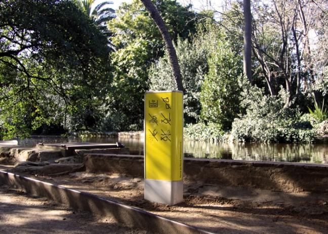 sinalização_signage_xarxa_de_parcs_metropolitans_04