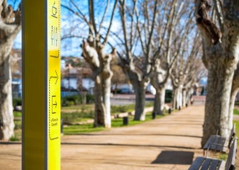 sinalização_signage_xarxa_de_parcs_metropolitans_05