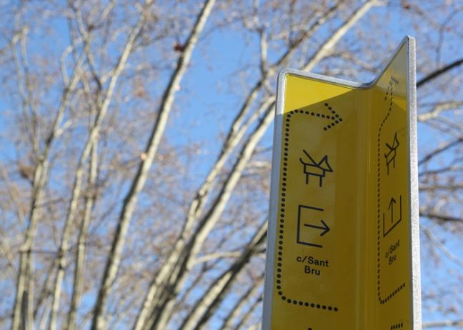 sinalização_signage_xarxa_de_parcs_metropolitans_06