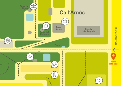 sinalização_signage_xarxa_de_parcs_metropolitans_10