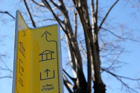 sinalização_signage_xarxa_de_parcs_metropolitans_12