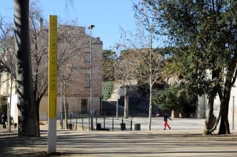 sinalização_signage_xarxa_de_parcs_metropolitans_13