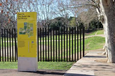 sinalização_signage_xarxa_de_parcs_metropolitans_14