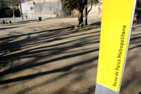 sinalização_signage_xarxa_de_parcs_metropolitans_15