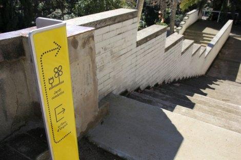 sinalização_signage_xarxa_de_parcs_metropolitans_16