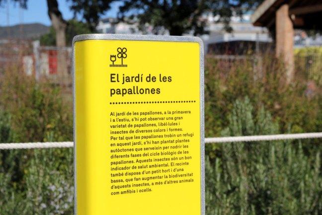sinalização_signage_xarxa_de_parcs_metropolitans_17