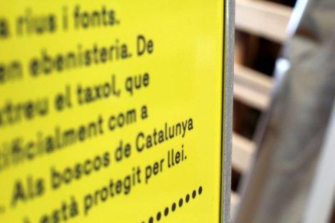 sinalização_signage_xarxa_de_parcs_metropolitans_19