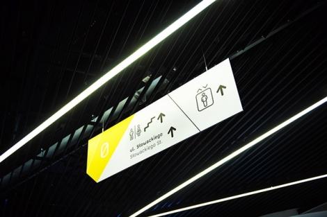 sinalização_galeria_Katowicka_06