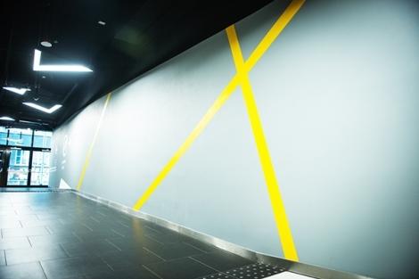 sinalização_galeria_Katowicka_10