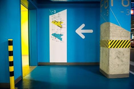 sinalização_galeria_Katowicka_48