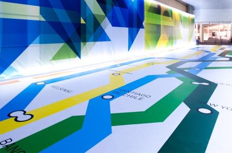 sinalização_sigange_smart_cities_expo_02