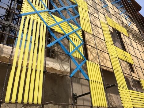Sinalização_sigange_Grafting_Architecture_10