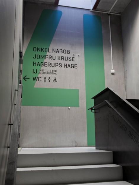 litteraturhuset_sinalizar07