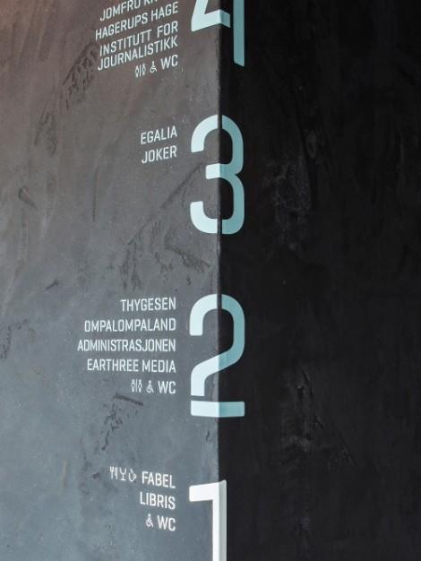 litteraturhuset_sinalizar04