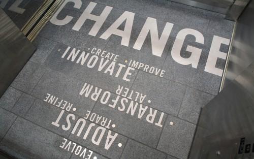 change_elev_sinalizar01