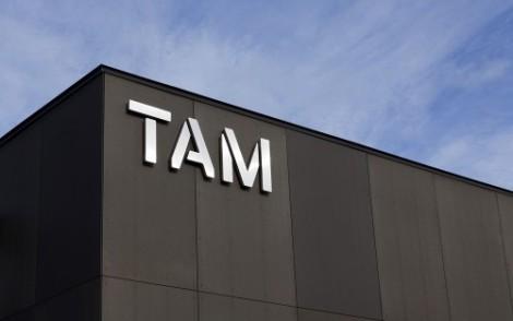 TAM_sinalizar02