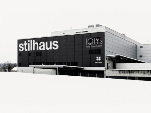 stilhaus_sinalizar01