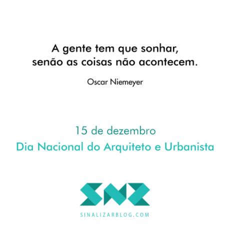 dia-nacional_arquiteto_sinalizar-01
