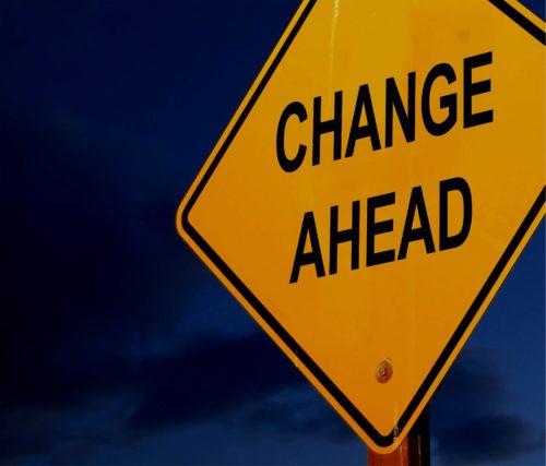 change_sinalizar