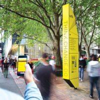 University of Technology Sydney Campus